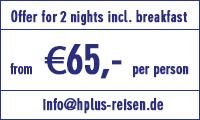 Angebot-Belgien-en