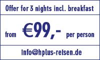 Angebot-Elsass-en