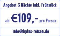 Angebot-Lothringen