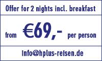 Angebot-Luxemburg-en