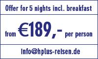 Angebot-Suedfrankreich-en