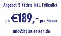 Angebot-Suedfrankreich