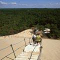 Dunes de Pila II