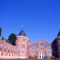 Reims Pommery