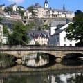 grund-luxemburg-stadt