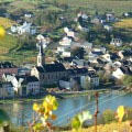 machtum-mosel-panoramaansicht