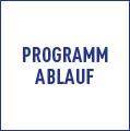 programmablauf2_de