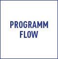 programmablauf_en
